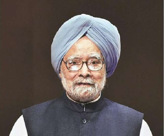 Former PM Manmohan Singh's condition stable, informed doctors at AIIMS; PM Modi prays for his good health