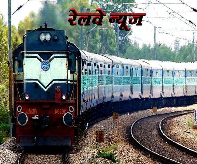 दिल्ली से चलने वाली चार शताब्दी ट्रेनों में लगेंगे विस्टाडोम कोच, जानिये- इसकी विशेषता