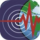 भूकंप की मॉनीटरिग करेगा कुमाऊं विवि