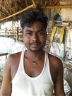चितरपुर गांव की सड़क जर्जर, दस वर्षो से नहीं ली सुध