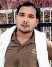 कुरारा में पत्नी के नहीं आने पर युवक ने लगाई फांसी