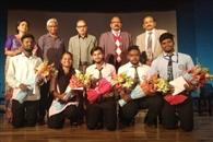 डीएसपीएमयू में पहली बार पीएचडी का ऑनलाइन इंट्रेंस
