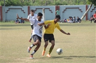 दिल्ली पब्लिक स्कूल ने जीता उद्घाटन मैच