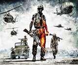 दुश्मन को 'घर में घुसकर मारेंगे' आइबीजी के लड़ाके, भारत-पाक अंतरराष्ट्रीय सीमा पर होगी तैनाती