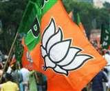 ज्वालामुखी भाजपा विवाद: तीसरे दिन भी नहीं पहुंचे चुनाव प्रभारी, रमेश धवाला बिफरे और उठाया यह कदम