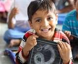 Childrens Day Song: बाल दिवस सेलिब्रेशन के लिए बेस्ट हैं बॉलीवुड के ये 6 मशहूर गाने