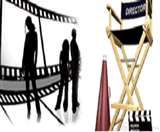 Gujarat: मृत व्यक्ति को गुजराती फिल्म समीक्षक नियुक्त करने पर उठे सवाल