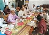 TMBU : पीजी गांधी विचार विभाग में देश भर के गांधीवादी विचारक करेंगे शिरकत Bhagalpur news