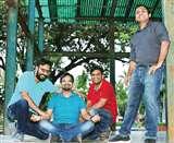 IIT और IIM से निकले युवाओं का कमाल, गांव में शुरू किया एक स्टार्टअप पहुंचा 100 करोड़ रुपए के पार