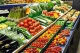 CPI Inflation: RBI के लक्ष्य से आगे निकली महंगाई दर, खाने-पीने की चीजों के दाम में अधिक वृद्धि
