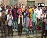 JNU Student Protest: बढ़ी हॉस्टल फीस प्रदर्शन के बाद हुई वापस, गरीब छात्रों के लिए स्पेशल स्कीम