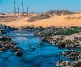 तीन करोड़ साल पहले हुई थी नील नदी की उत्पत्ति, जानें- और क्या है इसकी खासियत