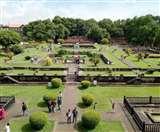 नागपुरः सतरंगी पहचान वाला बहुत ही खूबसूरत शहर