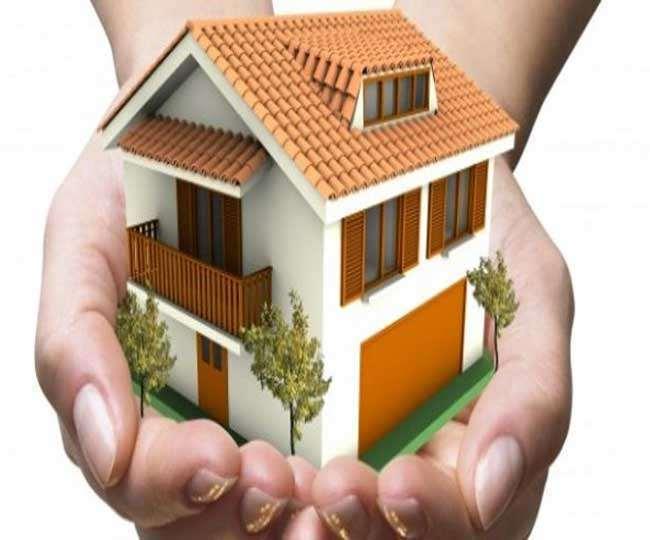 Flat in Delhi/ NCR: घर खरीदारों के लिए खुशखबरी, फ्लैट्स की कीमतें बढ़ने की संभावनाएं हैं कम