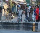 शराब ठेके की राह सुगम, जनता के लिए कर दिए कट बंद Dehradun News