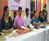 यह आयोजन होगा खास: ई-रिक्शा से निकलेगी बारात,15 बेटियों का होगा सामूहिक विवाह Jamshedpur news