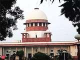 Supreme Court कल राफेल और सबरीमाला मामले में सुनाएगा फैसला