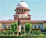 Karnataka disqualified MLAs case: अयोग्य विधायकों को SC से बड़ी राहत, लड़ सकेंगे चुनाव