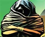 Bihar News: यात्रियों को शराब पिलाकर लूट लेती थी महिला, दर्जी ने दिखाई हिम्मत तो खुली पोल