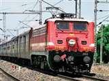 माघ मेले में इलाहाबाद मंडल चलाएगा 160 स्पेशल ट्रेनें Prayagraj News