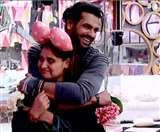 Bigg Boss 13: आरती सिंह और विशाल आदित्य सिंह ने शो में की शादी! ऐसे हुआ सेलिब्रेशन, देखें वीडियो