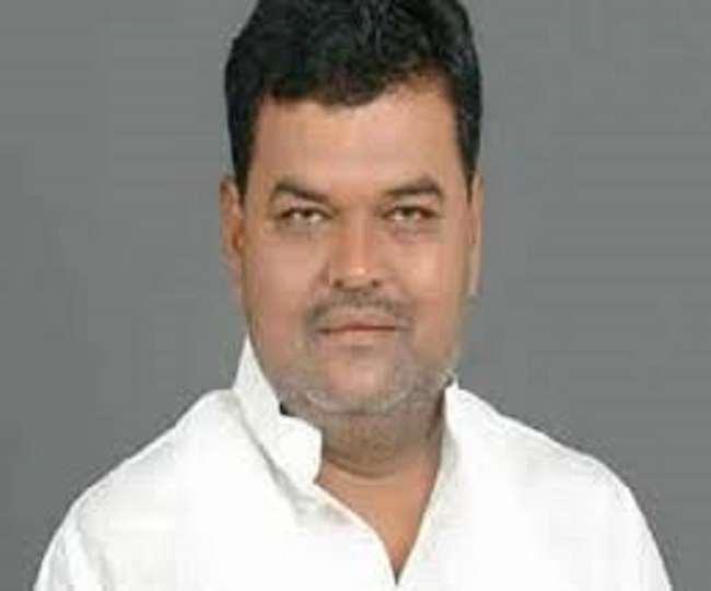 छठी बार जीत दर्ज कर इस क्षेत्र का प्रतिनिधित्व करने वाले ललित कुमार यादव पहले प्रतिनिधि बन गए हैं।