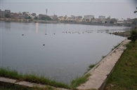 शहर की 24 किमी पेयजल लाइन जर्जर, दूषित पानी हो रही सप्लाई