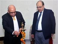 नई तकनीक पर खोज के लिए तत्पर रहें : डॉ.सतीश कुमार