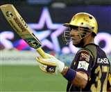 BCCI ने 665 खिलाड़ियों को दिखाया बाहर का रास्ता, IPL 2020 की नीलामी में 332 खिलाड़ी शामिल