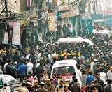 Delhi anaj mandi Fire: इस हादसे में जान गंवाने वाले उनके परिजनों का आखिर कसूर क्या था?