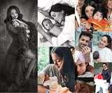 अलविदा 2019: कपिल शर्मा समेत ये सेलेब्रिटीज़ बने पैरेंट्स, सरोगेसी से मां बनीं एकता कपूर