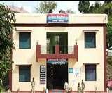 गृह मंत्रालय भारत सरकार द्वारा कराए गए सर्वे में चौखुटिया उत्तराखंड का सर्वश्रेष्ठ थाना बना
