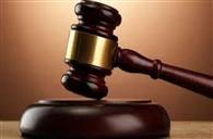 नाबालिग से दुष्कर्म करने वाले सलमान को 12 साल की कैद