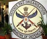 DRDO MTS Recruitment 2020: 1817 पदों पर भर्ती का नोटिफिकेशन जारी, 10वीं पास के लिए सुनहरा मौका