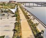 Defence Expo 2020: सेना टैंक के मूवमेंट में CBI जांच का पेंच Lucknow News