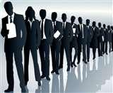 प्रवक्ता और प्रशिक्षित स्नातक शिक्षक भर्ती का कार्यक्रम जारी, 2 जनवरी से होंगे इंटरव्यू