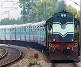 Indian Railway : असम की ओर जाने वाली कई ट्रेनें निरस्त, यात्रियों की बढ़ी मुश्किलें Lucknow News