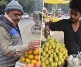 Benefits Of Lemon and Orange Peel: दिल के मर्ज के साथ मोटापे को दूर करेगा नींबू और संतरे का छिलका