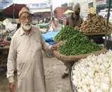 'Pakistan से रातों-रात भागकर न आते तो कबूल करना पड़ सकता था इस्लाम' Ludhiana News