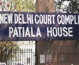 2012 Delhi Nirbhaya case: निर्भया की मां बोली- '7 साल किया इंतजार तो एक सप्ताह और सही'