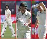 Aus vs NZ: ऑस्ट्रेलिया पर छाया 3 का संकट, चपेट में आए 3 धुरंधर खिलाड़ी!