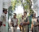 पीएम मोदी ने की है जिस नए भारत की परिकल्पना उसमें पुलिस की छवि बदलना सबसे बड़ी चुनौती