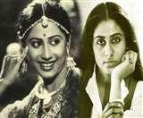 Smita Patil 33th Death Anniversary : महज 31 साल की उम्र में अलविदा कह गईं स्मिता पाटिल, ये थी आखिरी ख्वाहिश