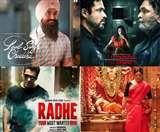 The Body Movie: आज रिलीज़ हुई इमरान हाशमी की 'द बॉडी', जल्द लगेगी इन रीमेक फिल्मों की झड़ी