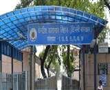2012 Delhi Nirbhaya case: फांसी घर के प्लेटफार्म की चौड़ाई बढ़ाने में जुटा तिहाड़ जेल प्रशासन