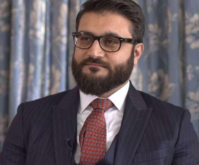एनएसए हमदुल्लाह मोहेब ने कहा है कि अगली वार्ता का स्थान अफगानिस्तान में ही होना चाहिए।