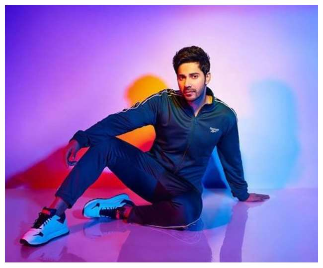 Varun Dhawan Talk About His Upcoming Movie Coolie No 1 Career Personal Life And Professional Life Read All Deatails Here