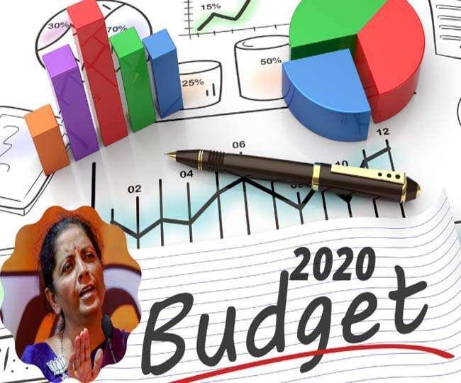 Budget 2020: सरकारी अस्पतालों की दशा सुधारने के लिए हो सकता है बड़ा ऐलान