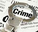 ईओडब्ल्यू) औद्योगिक प्लाट दिलाने के नाम पर लोगों से करोड़ों की ठगी में दो ठगों को गिरफ्तार किया है।