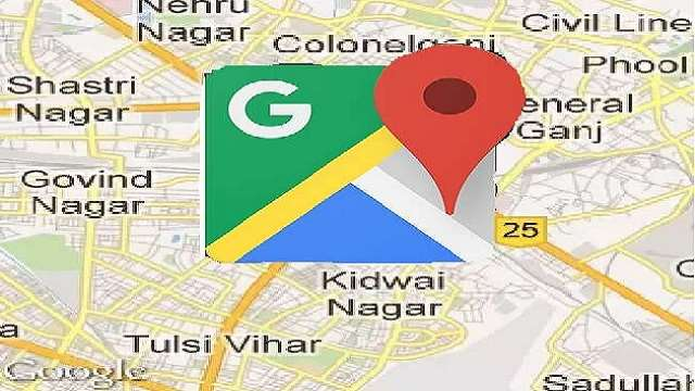 Weekly tech news: Google Maps के ज़रिये सर्च कर पाएंगे Covid-19 टेस्ट सेंटर